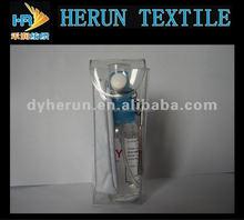 lens cleaner spray with eyeglass repair kit