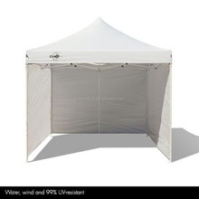 FG3003SFolding Gazebo Of Hot Sale And High Quanlity Outdoor and Garden Party Tent