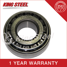Toyota Steering Parts For Hiace Wheel Bearing 90368-21001