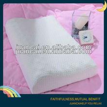 Coolmax Sleeping Ocean Wave Massage Bed Pillow