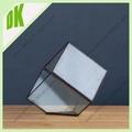 / / para a realização de grandes minúsculo plantas suculentas / / Mini manchado pequeno cubo plantador