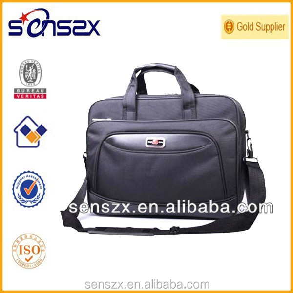 hot sale bag for laptop with high quality