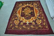 china factory rug making machines India dhurrie rugs and carpets muslim prayer mat