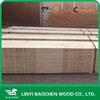 lvl lumber price for construction / Linyi manufacturer
