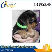 OEM type Cheap price best quality pet preform pet band