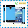 Alibaba China PC Mobile Phone Case for Samsung S4