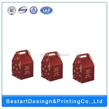 a4 paper boxes,advanced paper box,art folding paper