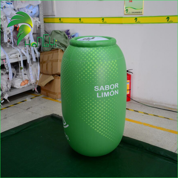 inflatable can bottle (3)