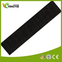 Vinyl Indoor Waterproof Flooring Of China Supplier
