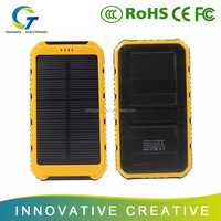 Factory sale various widely used cell phone portable charger power bank