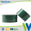TOP QUALITY Factory Supply rodent resistant tape