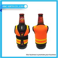ECO Neoprene Baby Bottle cooler,promotional neoprene bottle cooler,beer cooler