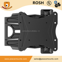 PMS-200 wholesale china factory metal swivel compatible lcd wall-mounted flat screen tvs
