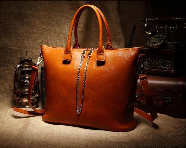 Кожаные брендовые женские сумки купить в Нижнем