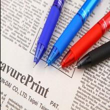 quran pen,power bank pen,stamp pen