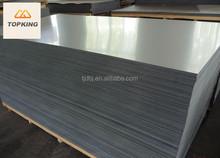 TOP KING alibaba China manufacturer Wholesale Alibaba Galvanized Steel Sheet Price