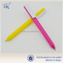 Pilot Shop Plastic Ink Pen