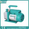 China Wholesale High Quality concrete pump rubber hose