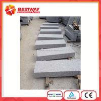 Cheap Garden Slate Stone Step