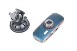 best sale G1W with G-sensor 2,7 inch mini size 1080P full hd car camera recorder