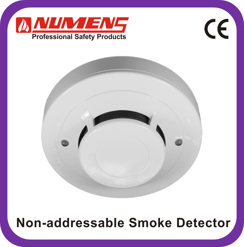 relay output 4 wire conventional smoke detector png system sensor conventional smoke detector wiring diagram images wire smoke detector wiring
