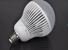 Good quality best selling underwater led bulb