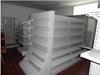 1200*1000*2200mm hot sale Supermarket Metal Book Display Shelves