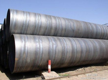 factory price steel pipe weight per meter