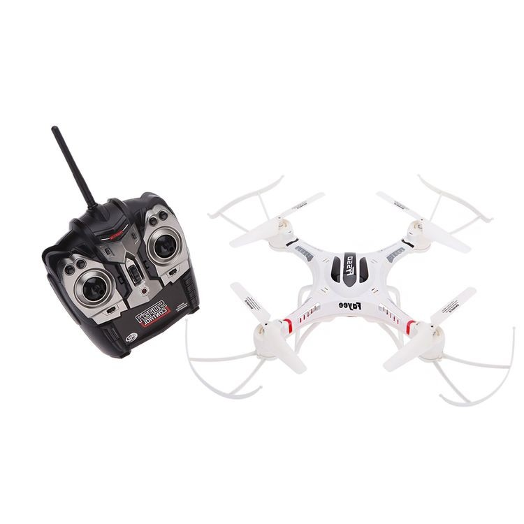 14205501-2.4G 6-Axis Gyro RC Quadcopter UFO Drone with 2.0MP HD Camera-2_14.JPG