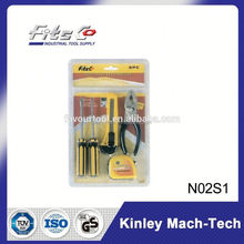 New Products Auto Mechanic Tool Set