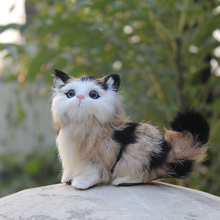 alibaba china toys new pattern bengal cat