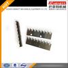 Kunshan metal rapid prototyping Custom superior mold components