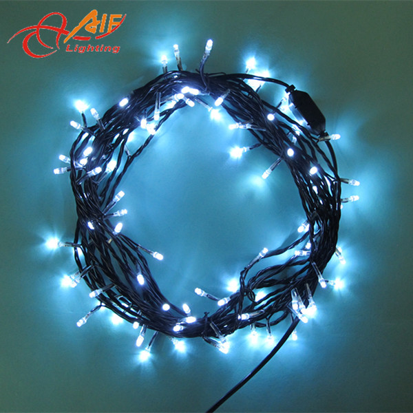 Outdoor String Lights In Bulk : Wholesale Christmas Light 2015 Led String Light New Large Outdoor Christmas Decorations Sl-sr ...