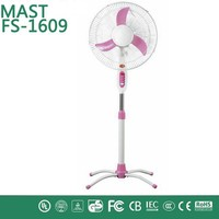 electric items stand fan----alibaba china new products stand fan make in china