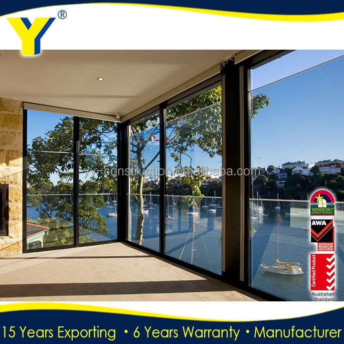 Au Standard As2047 Certifird Used Exterior Doors For Sale Used Commercial Doors Used Exterior