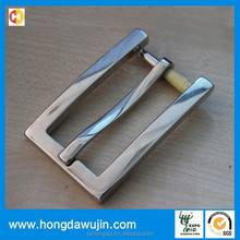 Top Quality Wholesale Light Gold Metal Buckle For Belt (9430526 )