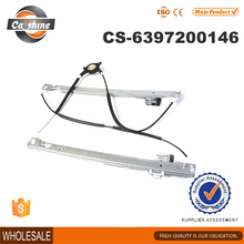 Germany Factory Best Car Power Window Lifter For Mercedes Vito W639 6397200146