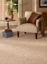 rugs carpet/ carpet extractor/mosque carpet