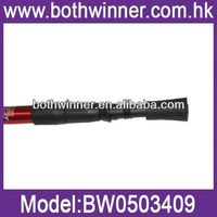 SG130 bone walking stick