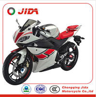 2014 new R15 250cc motorbike racing shape JD250s-1