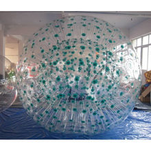 Quality most popular zorb balls sale