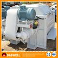 china alta calidad bajo coste hormigonera diesel de 1 metros cúbicos precios