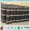 Cold flexibility 3mm 4mm bitumen polyester reinforcement waterproofing membrane
