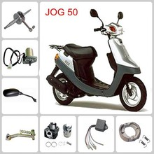 JOG 50 motorcycle helmet & accessory & bags & cover & helmets & ramps