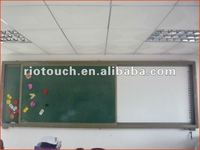 Riotouch wall hang whiteboard with best price