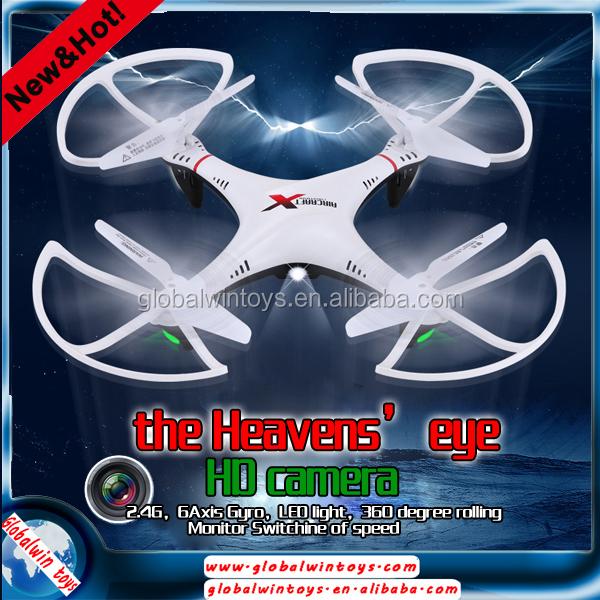 50set/lot Original syma x5c spare parts,syma x5c, drone syma x5c blade Propeller Prop Set, dron,syma x5c quadcopter.jpg