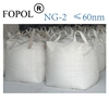Superfine Nano calcium carbonate CaCO3 for Sealant and Adhesive 60nm max NG-2