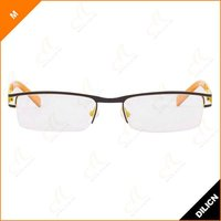 New Style Cheap Eyewear Optical Frames