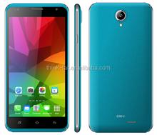 X-BO V8 5.5 Inch MTK6572 dual core Dual sim 3G GPS WIFI smart android phone