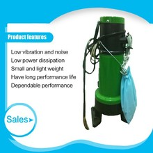 Factory Price 300 KG Automatic door openers with remote control